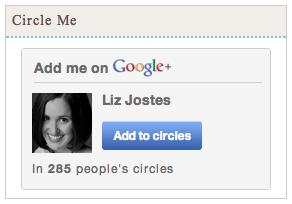 profile-photo-google-plus-button