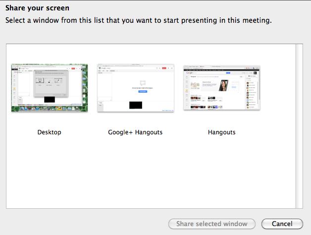 google-plus-hangout-screenshare