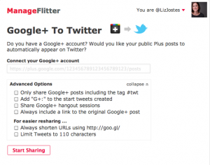 ManageFlitter-Google-Plus-Twitter