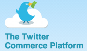Chirpify-twitter-commerce