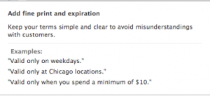 Facebook-offers-terms-expiration