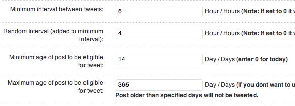 tweet-old-posts-age-of-posts