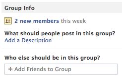 Add-facebook-group-members