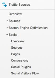 google-analytics-social-media-traffic-sources