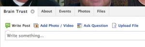 Facebook-group-header-image