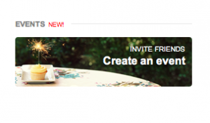 create-new-google-plus-event