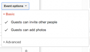 Google-plus-event-invitation-basics