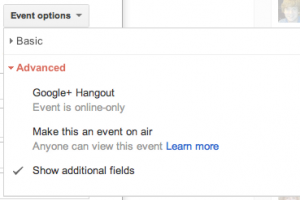 Google-plus-event-invitation-advanced-features