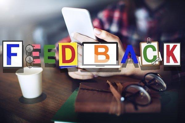 Social Media Site Review Service