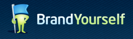 brand-yourself
