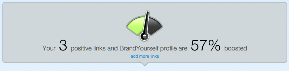 brand-yourself-boost-links
