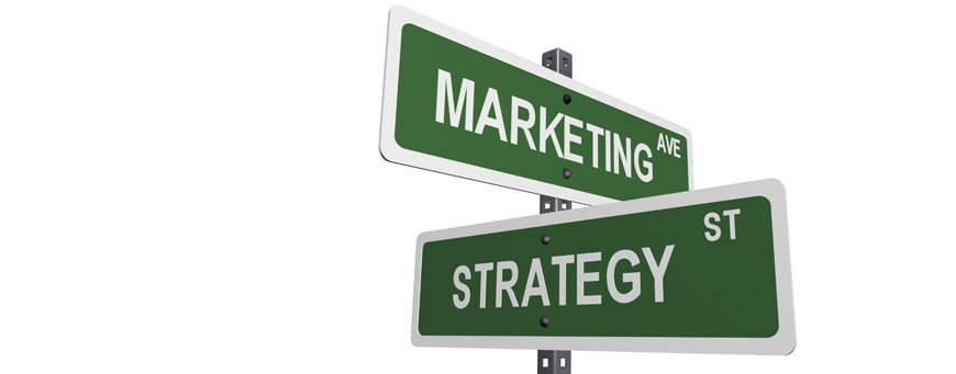 Eli | Rose Social Media Training & Strategy Service