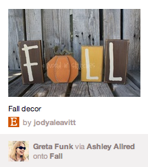 Etsy-attribution-on-pinterest