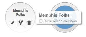 Share-Google-Plus-circle