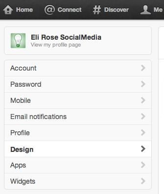 Edit-Twitter-Design