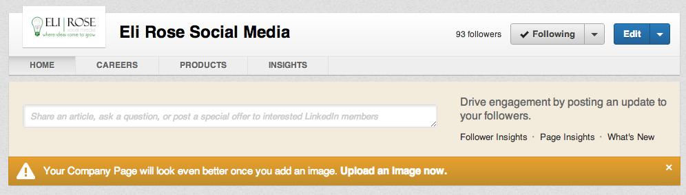 Linkedin-company-image