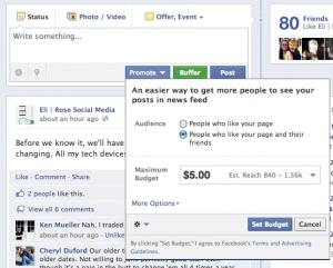 Facebook-offer-promote-post