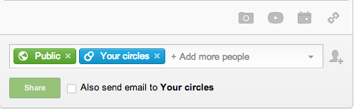 notify-google-plus-circles