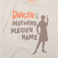 how to change name to maiden name