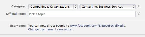 facebook-basic-information