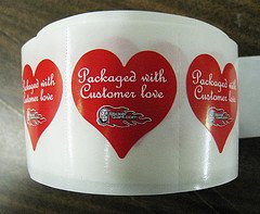 rewarding-customer-loyalty