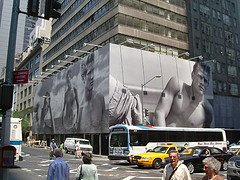 abercrombie and fitch marketing plan Abercrombie & fitch casting, abercombie is looking for new models.