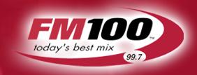 memphis-morning-radio-show