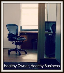 healthy-business-owner
