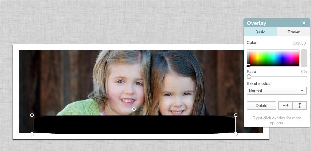 customize-facebook-cover-image-using-picmonkey