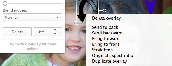 picmonkey-photo-editing-features