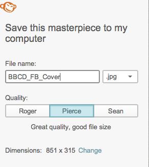 save-picmonkey-image-file
