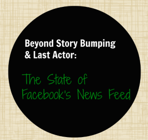 why-facebook-news-feed-changes-are-bad