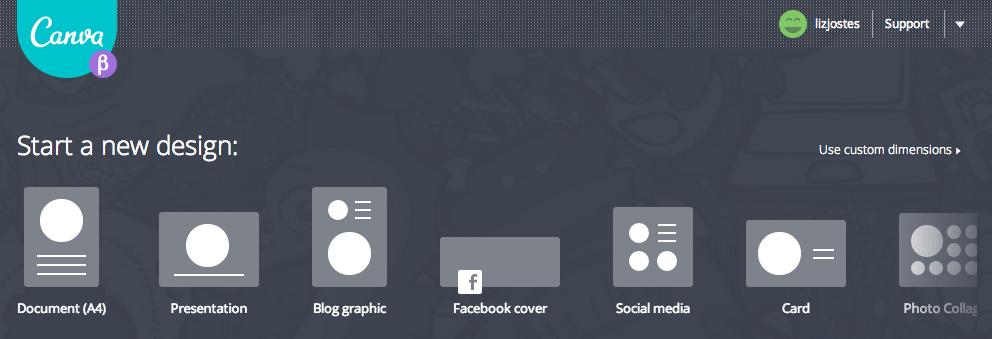 canva-free-graphic-design-tools