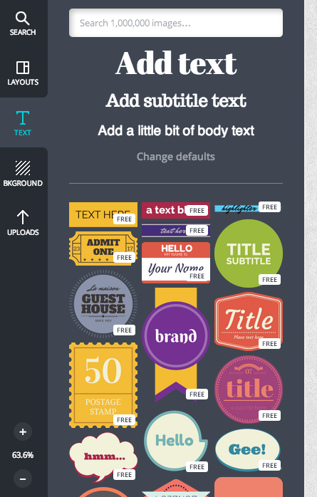 add-text-to-images-with-canva