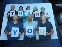 thank-your-employees-to-improve-corporate-culture