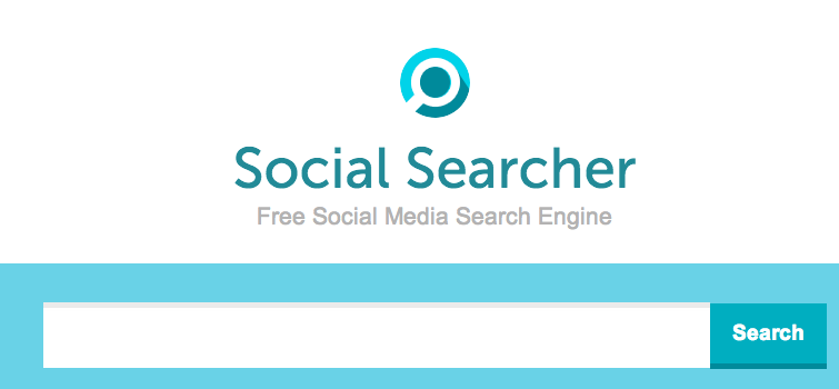 social-searcher-free-social-media-search-tools