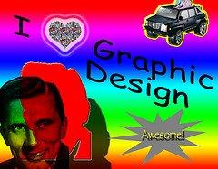 good-website-design