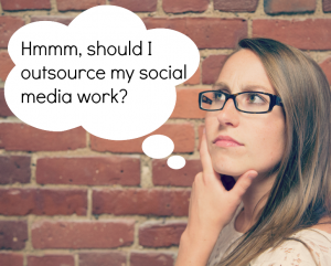 should-i-outsource-social-media-work