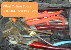 what-online-tools-should-you-pay-for