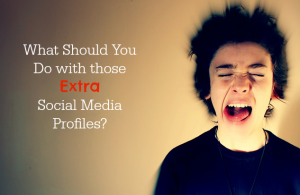 what-should-you-do-with-extra-social-media-profiles