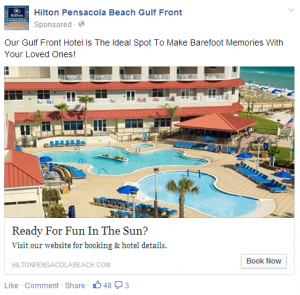 facebook-ad-website-clicks