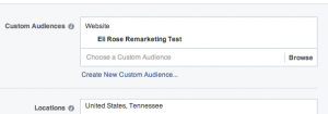 use-custom-audience-facebook-ads
