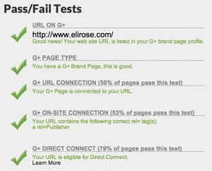 steady-demand-google-plus-audit-pass-fail