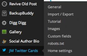 install-jm-twitter-cards-plugin