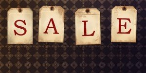 business-strategy-sales-discounts