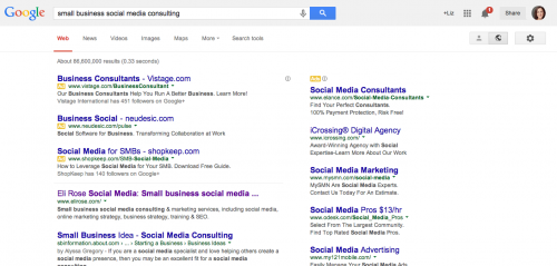 business-launch-seo