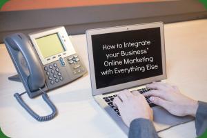 integrate-offline-online-marketing