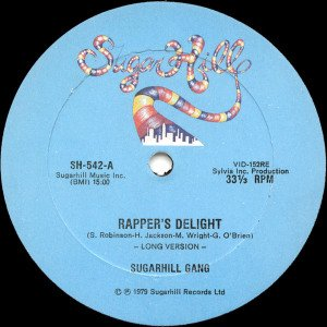 marketing-lessons-sugarhill-rappers-delight