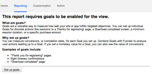 enabling-goals-in-google-analytics