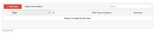 creating-new-goal-in-google-analytics